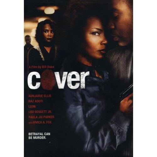 Cover (Widescreen)