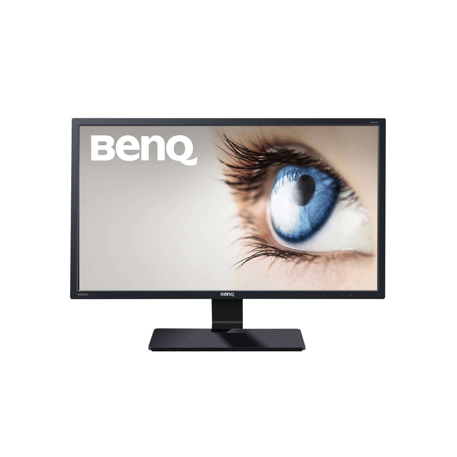 BenQ GC2870H VA LED Eye-care Monitor
