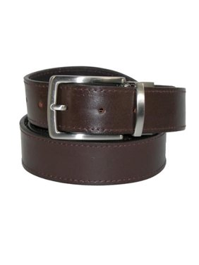 Men's Accessories Humorous Galco Sb2-40 Mens Size 40 Lined Sport Steerhide Leather Belt
