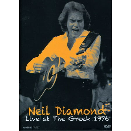 Live at the Greek Theatre (DVD) - Nemo Full Movie Greek