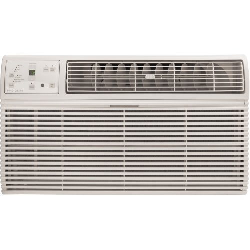 Frigidaire FRA14EHT2 14,000 BTU TTW Air Conditioner with ...