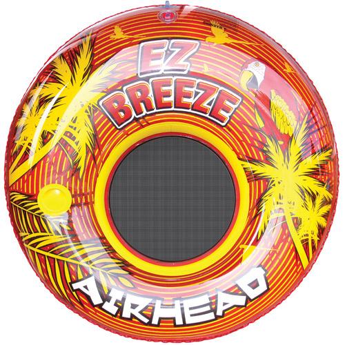 Airhead EZ Breeze