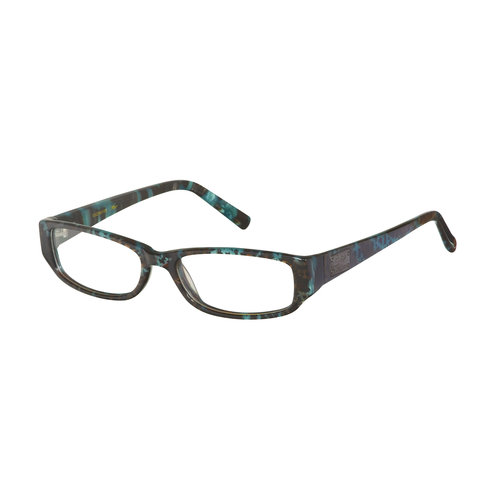 Apple Bottoms Women's Rx-able Optical Frame