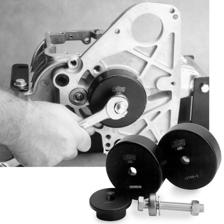 Jims 1720 5-Speed Main Bearing Remover 5 Speed Main Bearing