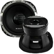 """Orion XTR PRO 10"""" Woofer 2 Ohm DVC 3600W Max"""