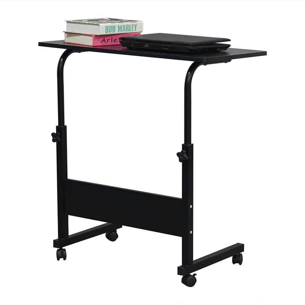 Clearance Portable Computer Desk Adjustable Laptop Table