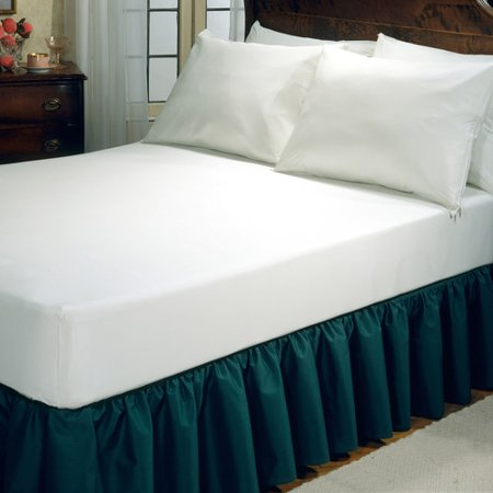Pillow Guard™ Allergy Relief Mattress and Pillow Protectors, sold separately