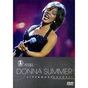 VH1 Presents: Live & More Encore! by