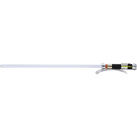 Star Wars: Episode IV The Black Series Obi-Wan Kenobi Force FX Lightsaber