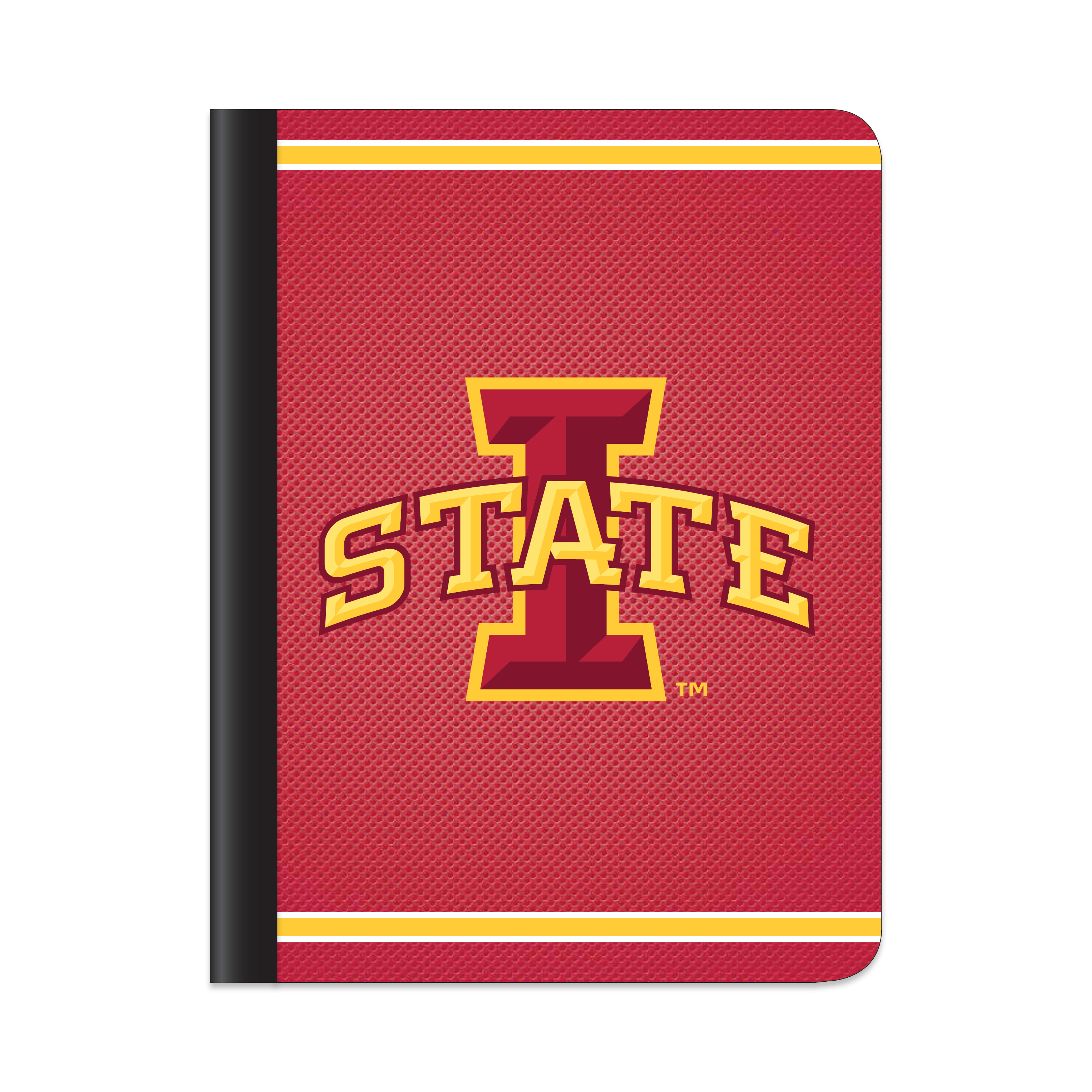 IA ST CYCLONES CLASSIC COMPOSITION BOOK