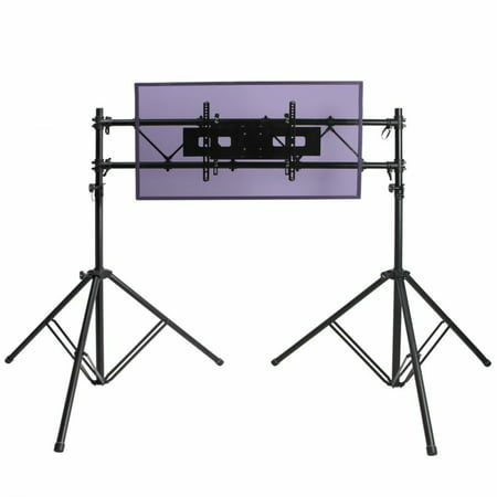 On-Stage FPS7400 LCD/Flat Screen Truss Mount System w/Tilt and (Mobile Truss System)