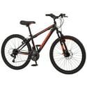 """Mongoose 24"""" Excursion Mountain Bike"""