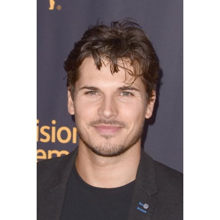 Gleb Savchenko At Arrivals For Television AcademyS Whose Dance Is It Anyway Event Television AcademyS Saban Media Center North Hollywood Ca February 16 2017 Photo By Priscilla GrantEverett Collection](Hollywood Dance Theme)