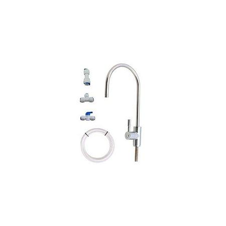 Lead Free Beverage Water Faucet Kitchen Sink Faucet Beverage Faucet