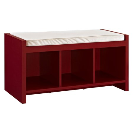 Ameriwood Home Altra Penelope Entryway Storage Bench With