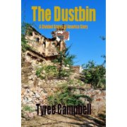 The Dustbin - eBook