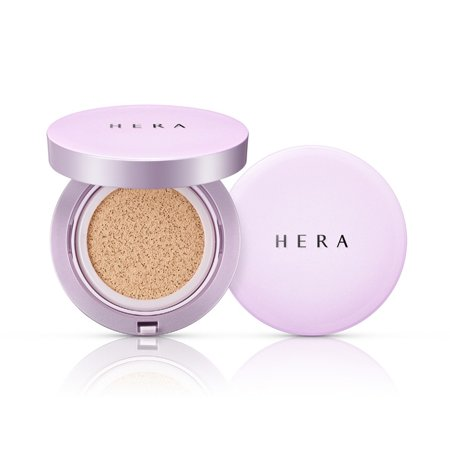 Hera Uv Mist Cushion Long Stay Matte Spf50 Pa Full Size 15g