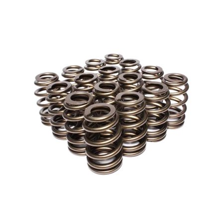 COMP Cams Valve Springs 1.585in Beehive