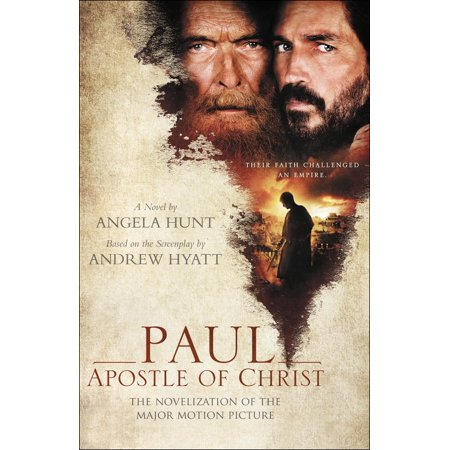 Image result for paul the apostle movie