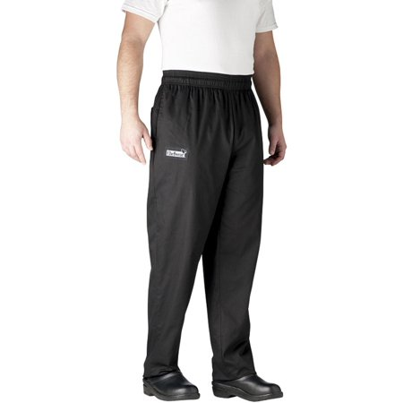 Chefwear Ultimate Chef's Pants - Extra Large ()