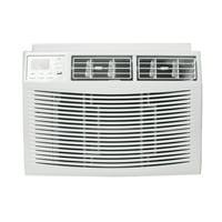 Sunpentown 12,000 BTU Energy Star Window Air Conditioner, White, WA-1223S