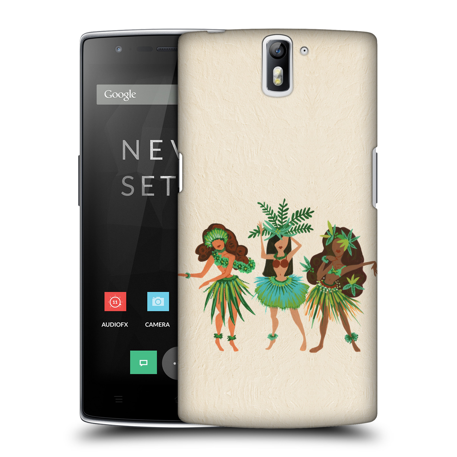 OFFICIAL CAT COQUILLETTE WATERCOLOUR HARD BACK CASE FOR ONEPLUS ASUS AMAZON