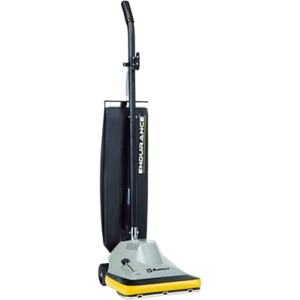 New Endurance Upright Vacuum Cleaner