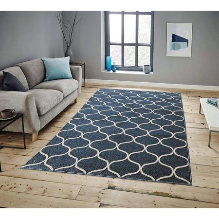 Pyramid Decor Area Rugs For Living Room Area Rugs
