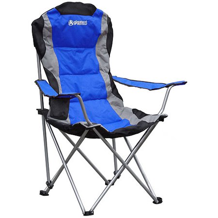 Fine Gigatent Camping Chair Onthecornerstone Fun Painted Chair Ideas Images Onthecornerstoneorg