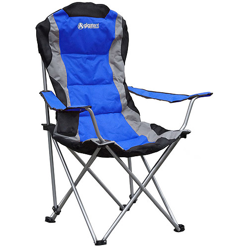 GigaTent Camping Chair