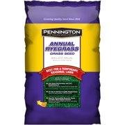 Pennington Gr Seed Annual Ryegr 20 Lbs