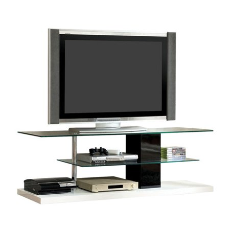 Hokku Designs Mave Tv Stand