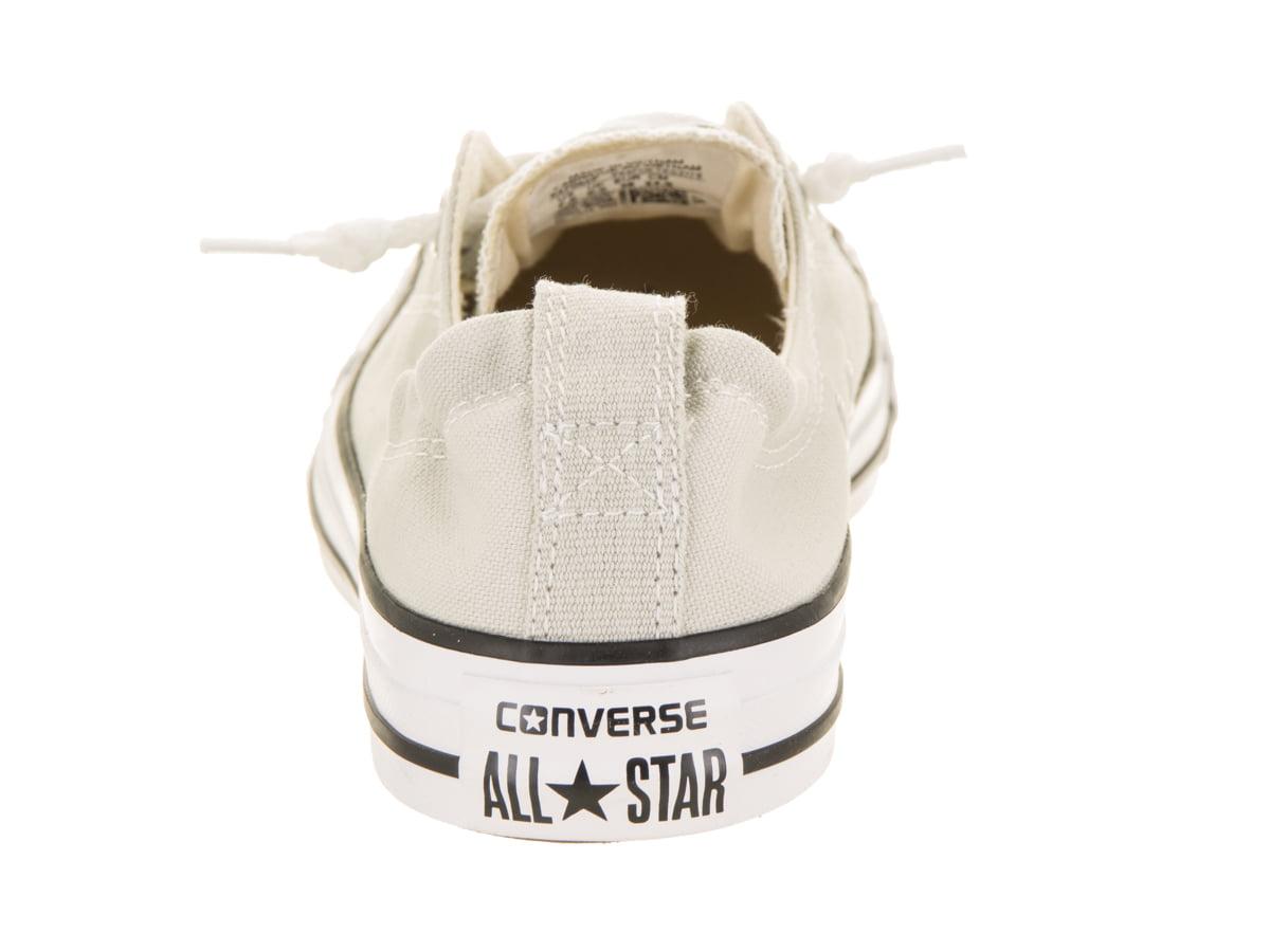 Converse As Shoreline Slip Women's Casual Women's Slip Shoes ffc4e4