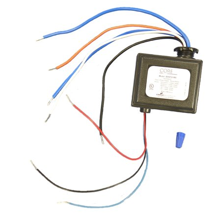 277v wiring diagram cooper wiring devices occupancy motion sensor switchpack 120 277v  motion sensor switchpack 120 277v