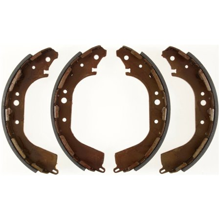 Bendix 631 Drum Brake Shoe