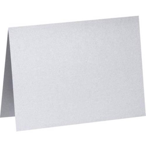 #17 Mini Folded Card Pack of 1000 2 9//16 x 3 9//16