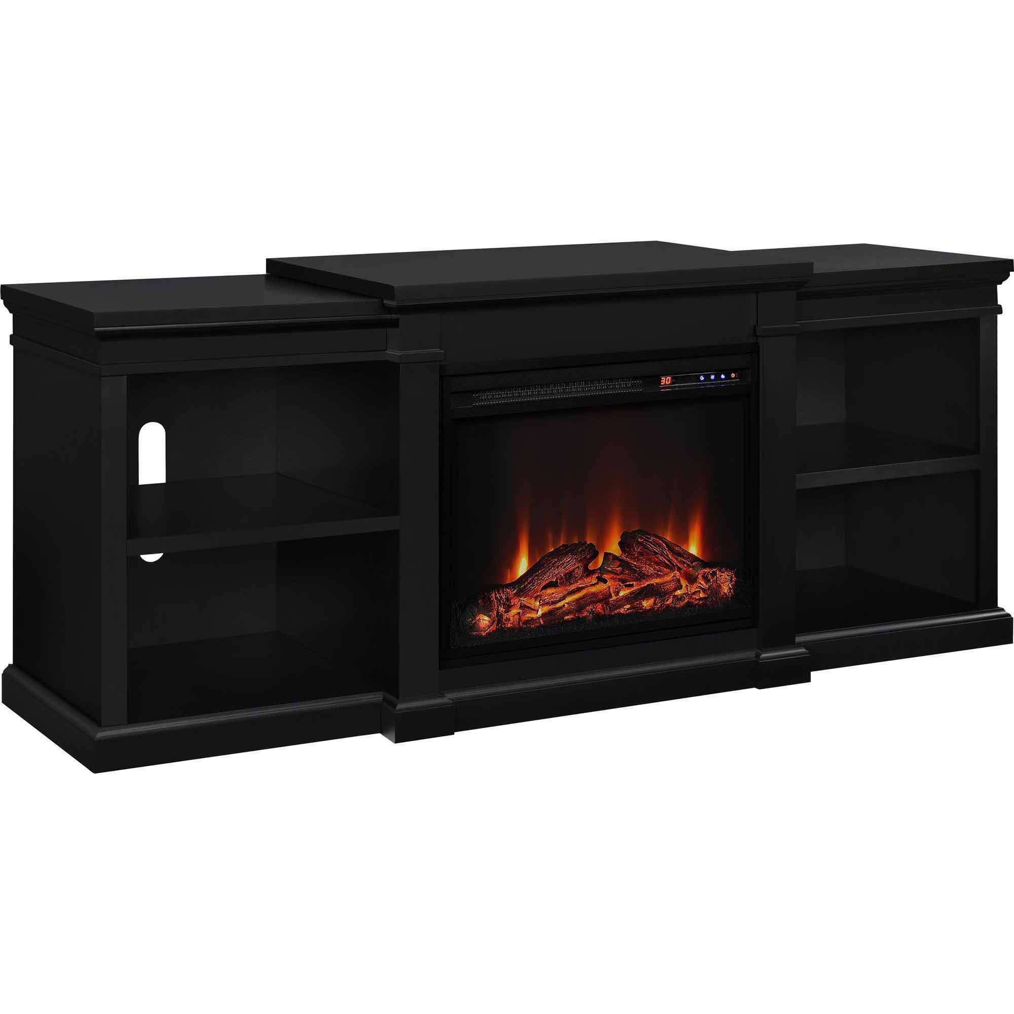 canada stands cabinet corner designs tv decors ideas and stand fireplace with