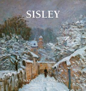 Sisley - eBook