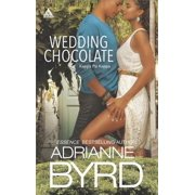 Wedding Chocolate - eBook