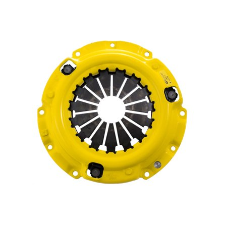 ACT 2001 Mazda Protege P/PL Heavy Duty Clutch Pressure Plate
