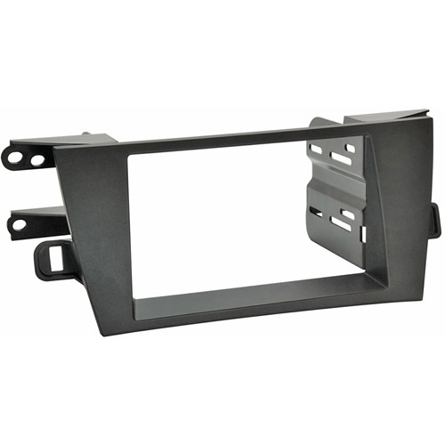95-8246HG Double-Din Car Stereo Mount /& Wires for Tundra Radio Install Dash Kit