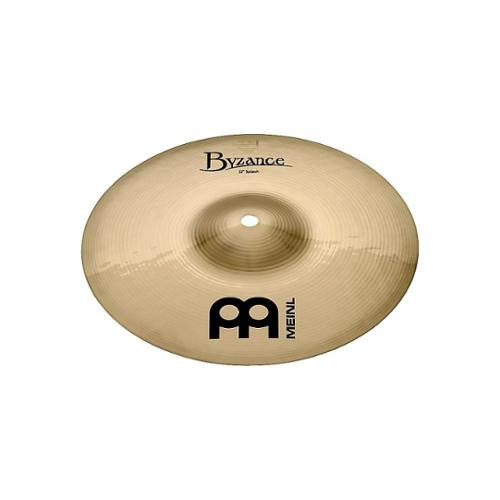 Meinl Byzance Splash Cymbal 6 in. by Meinl