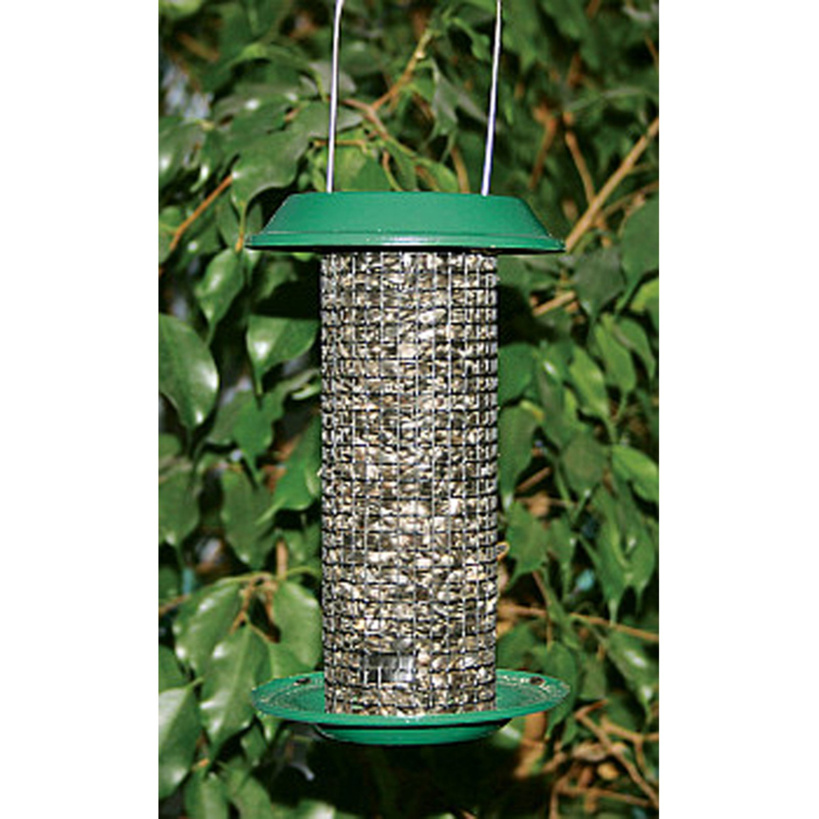 Audubon MINIMAG2 Metal Mini Magnum Nyjer Screen Feeder