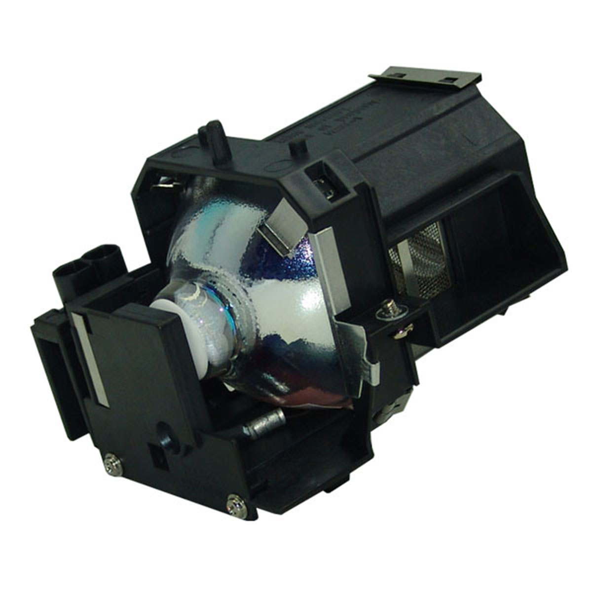 Replacement Projector Lamp Bulb ELPLP39 V13H010L39 for EPSON Ensemble HD 1080