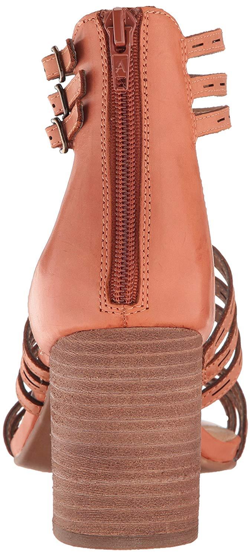 aerosoles robe femmes  s highway robe aerosoles sandale 42b9aa