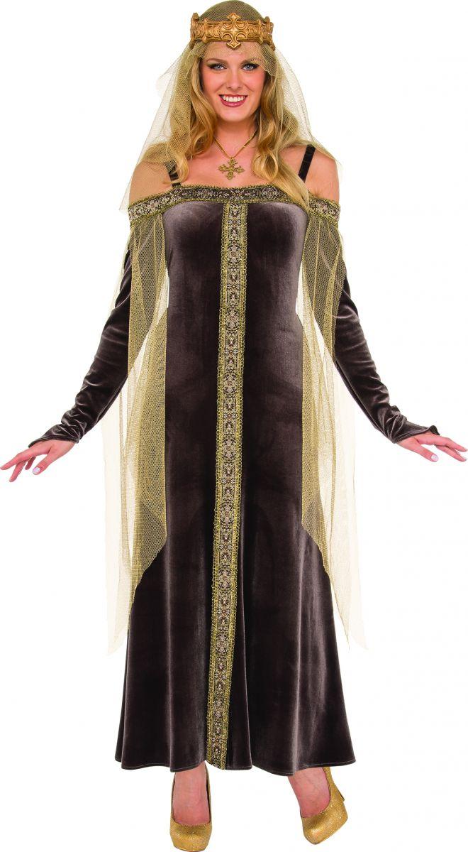 35552723c4b Adult Halloween Costumes - Funny & Easy | Walmart Canada