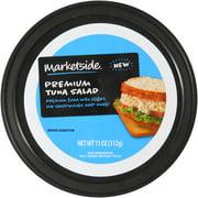 Marketside Premium Tuna Salad, 11 oz