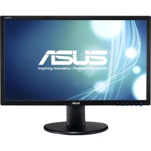 21.5IN LCD 1920X1080 VE228H HDMI/VGA/DVI-D 1WX2 SPKR VESA 100MM