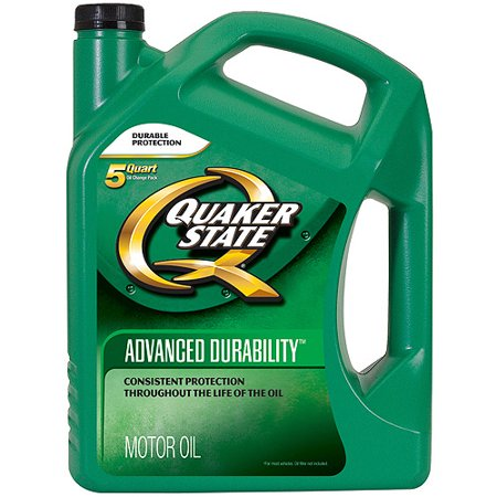 quaker state conventional 10w40 advanced durability motor
