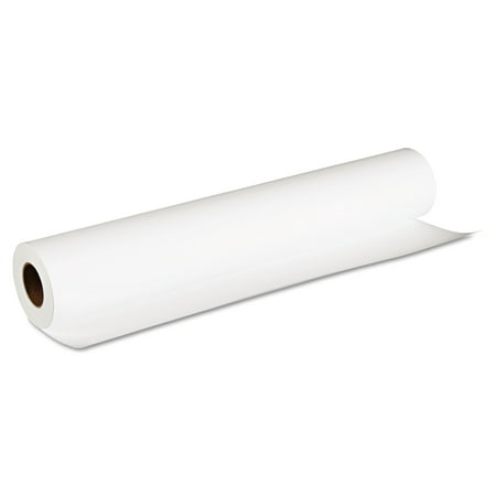 Matte Coated Paper Roll (Canon Matte Coated Paper, 170 gsm, 24